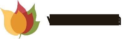 Vernatura Logo
